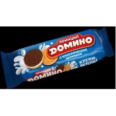 Принцип Домино 100 г