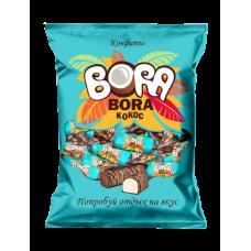 Bora-Bora 200 г