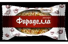 """Десерт """"Фараделла"""""""