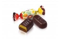 Конфеты Citrus Jelly