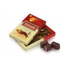 """Набор конфет """"Грильяж восточный"""" 270г"""