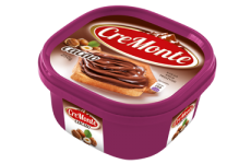 Шоколадная паста CreMonte Cacao 250г