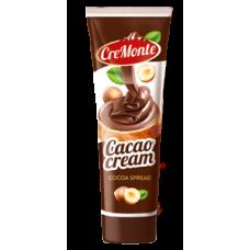 Шоколадная паста CreMonte Cacao 350г
