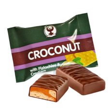 Croconut