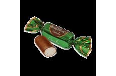 Ваше воздушество ореховое