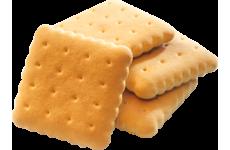 """Печенье """"Сластена"""" со вкусом топленого молока"""