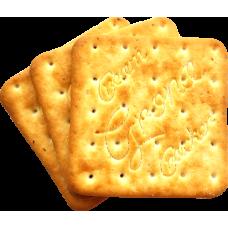 """Крекер """"Крем-Крекер"""" с луком"""