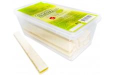 """Мармелад жевательный """"Сэндвич"""" со вкусом лимона и лайма в обсыпке 275г"""