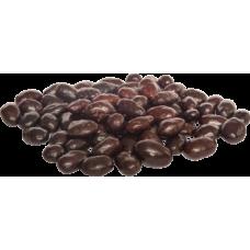 """Драже """"Ядро подсолнечника в какао-порошке"""""""
