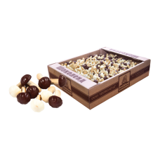 Печенье Chocogrib Ассорти