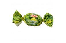 """Карамель """"Sla Sti"""" леденцовая со вкусом Зеленого чая с лимоном"""