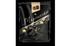 "Конфеты ""Марсианка"" Три шоколада 200г (пакет)"