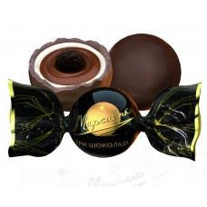 "Конфеты ""Марсианка"" Три шоколада"