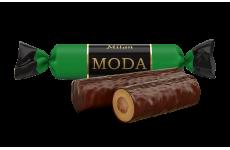 """Конфеты """"MODA"""" Milan"""