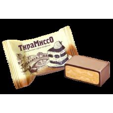 """Конфеты """"Тирамиссо"""""""