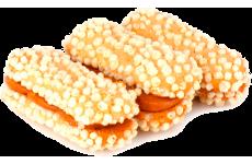 """Печенье """"Мурасики"""""""