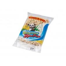 Воздушные зерна риса 30г.