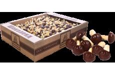 Печенье Chocogrib