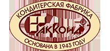 Акконд