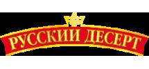 Русский десерт