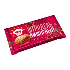 """Печенье """"Штрудель с вишней"""" 255г"""