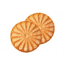 """Печенье """"Апельсинка"""""""