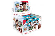 Шоколадные яйца Toy Story / История игрушек